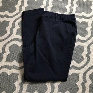 Liz Claiborne Career Emma Classic pants
